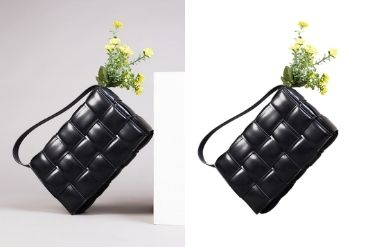 Background Removal Service In Clipping Path Universe